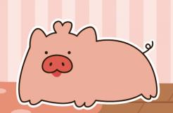 아기돼지 키우기(Grow_pig)