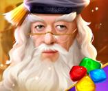 해리포터: 퍼즐과 마법 – 퍼즐게임 공식 영상