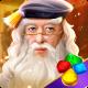 해리포터: 퍼즐과 마법 – 퍼즐게임