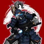 로닌: 더 라스트 사무라이