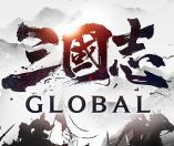 삼국지Global 공식 영상