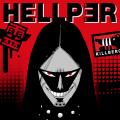 헬퍼: 방치형 저승 판타지 – 유저리뷰