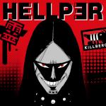 헬퍼: 방치형 저승 판타지