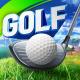 골프 임팩트 – 월드 투어