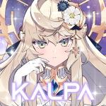 KALPA(칼파) – 오리지널 리듬게임