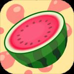 Fruit Merge
