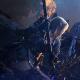 [메카 랭킹] 리니지2 레볼루션 3월 5주차, '젠틀비' 투력 150만 높이며 왕좌 복귀