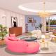에이미의 인테리어 : 홈 디자인 게임
