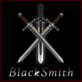 대장장이의전설 : 방치형 다크 RPG – 리뷰
