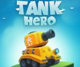 탱크-전투의 시작 공식 영상