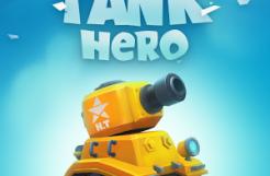탱크-전투의 시작