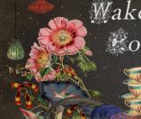 방탈출 게임 WakelessRoom