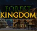 포레스트 킹덤 3D 방치형 RPG
