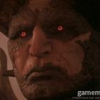 로키의 비극적 과거, '오딘' 새로운 인게임 트레일러 공개
