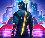 Cyberika: 액션 어드벤쳐 Cyberpunk RPG 공식 영상