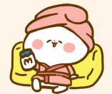 냥스파 – 고양이 마사지 샵 공식 영상