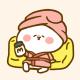 냥스파 – 고양이 마사지 샵