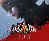 데카론M 공식 영상