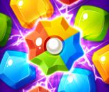 듀얼 서머너즈 – 퍼즐 & 전략 공식 영상