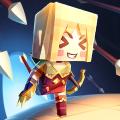 던스탑! : 수동 조작 액션 RPG (DUNSTOP!) – 동영상