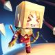 던스탑! : 수동 조작 액션 RPG (DUNSTOP!)