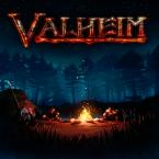발하임(Valheim) – 치트(Cheat)