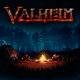 Valheim 공식 영상
