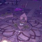 리니지2 레볼루션, 최대 레벨 확장과 '카오스 필드' 지역 추가