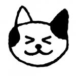 고양이는 정말 팡팡