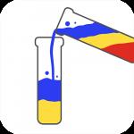 SortPuz:컬러 물 분류 퍼즐