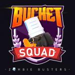 버킷 스쿼드 : 좀비버스터즈