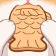 마레 타운 – 붕어빵 타이쿤