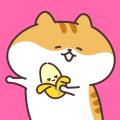 동물 인형샵 – 인형 가게 키우기 타이쿤 게임