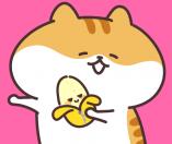 동물 인형샵 – 인형 가게 키우기 타이쿤 게임 공식 영상