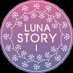 루나(Luna) 이야기- 잊혀진 이야기 (노노그램, 네모로직)