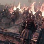 [메카 랭킹] 오딘: 발할라 라이징, 고착화 조짐 속 '스나 & 아크' 강세