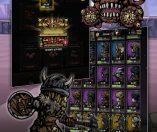 타이탄 슬레이어 : 로그라이크 전략카드 게임