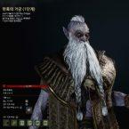 더 강력한 보스 등장, 오딘: 발할라 라이징 '길드 던전' 업데이트