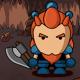 힘내라! 방랑파티 – 오프라인 방치형 RPG