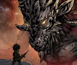 타이탄 슬레이어 : 로그라이크 전략카드 게임 공식 영상