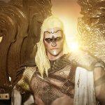 [메카 랭킹] 오딘: 발할라 라이징, 정체기 찾아온 랭커 전투력 성장세