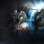 [메카 랭킹] 오딘: 발할라 라이징, '각인' 등장에 요동친 전투력 순위
