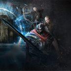 [메카 랭킹] 오딘: 발할라 라이징, 점유율 크게 하락한 '어쌔 & 아크'