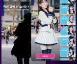 [AKB48 공식] AKB48 WORLD