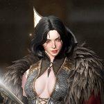 [메카 랭킹] 오딘: 발할라 라이징 '어쌔신' 9주 만에 2위 탈환