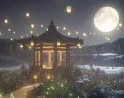 오딘: 발할라 라이징, 한가위 특별 던전 '달빛 정원' 업데이트