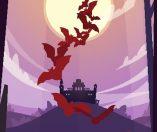 뱀프 : 피의 군주