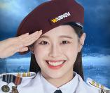 워패스 공식 영상
