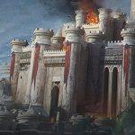 [요새전 랭킹] A3: 스틸얼라이브, 치열한 3파전 예상되는 로다와 타이몬 요새