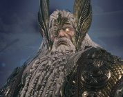 [메카 랭킹] 오딘: 발할라 라이징, 헤임달08 서버 '모모랜드' 길드 1위 등극
